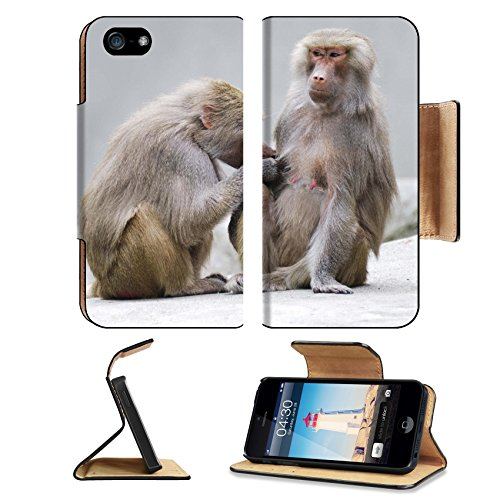 msd-premium-apple-iphone-5-iphone-5s-flip-pu-leather-wallet-case-iphone5-image-id-14744895-two-baboo