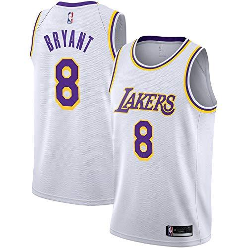 promo code f9fba 09422 Kobe Bryant Jersey - Trainers4Me