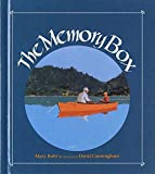 The Memory Box (Albert Whitman Concept Paperbacks)