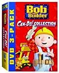 Bob the Builder: Can-Do! Collection
