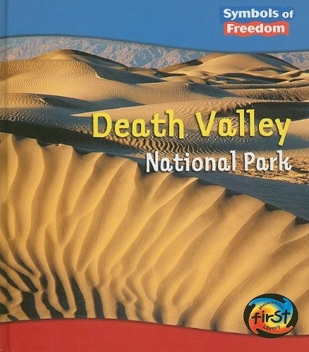 free online personals in death valley Watch death valley episodes online visit sidereel to access links to episodes, show schedules, reviews, recaps and more sign up for free  death in the premiere.