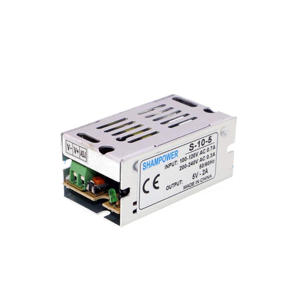 HEWLETT//HP HP7800A SOP-8