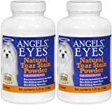 Angel's Eyes Natural Tear Stain Powder Chicken 150 gram