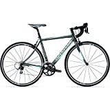 Image of Cannondale Synapse 5 105 Bike