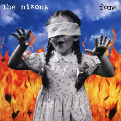 The nixons foma mp3 download.