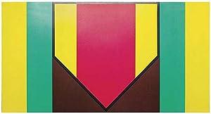 Schutt Sports Baseball Strike Zone Extended Home Plate - 12806800