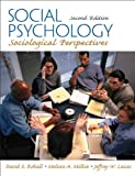 Social Psychology 2nd Edition