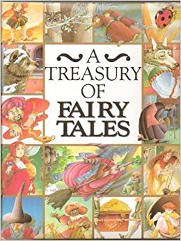 a classic opener for a fairy tale in the case of beauty and the beast Essay beauty and the beauty in the beast once upon a time the classic  opener for any fairy tale, which is no different in the case of beauty and the beast.