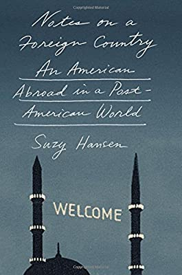 the post american world pdf