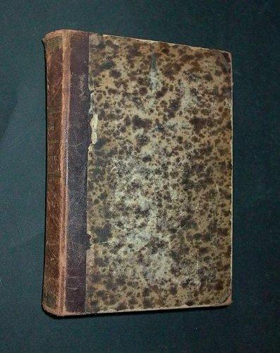 Atlas-Tafel-Werk zur Geschichte der Weltreligionen, 3 Bde, Bd.1, Die Geschichte der fernöstlichen Religionen
