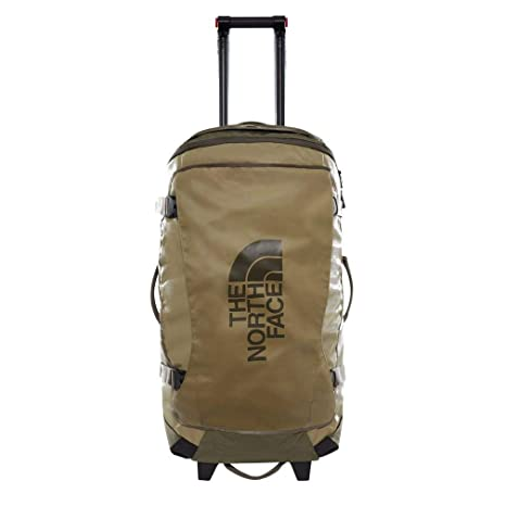 The North Face Rolling Thunder - 30 -Spring 2018- Tnf Black  Amazon ... a84a9803a88f