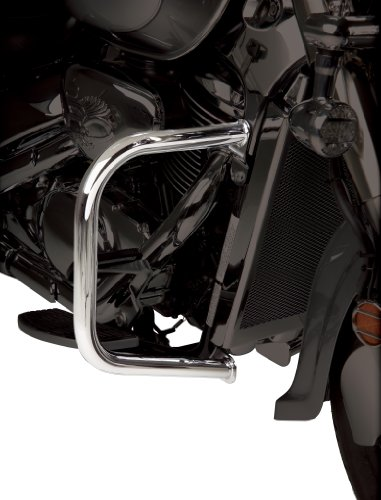 (Show Chrome Accessories 82-213A Highway)