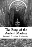 Image of The Rime of the Ancient Mariner: In Seven Parts