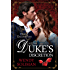 At the Duke's Discretion (Ducal Encounters Book 1)