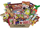 Japanese Candy assortment gifts 30 pc DAGASHI set snack & sweets japanese food