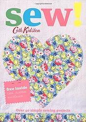 Sew! - pocket edition