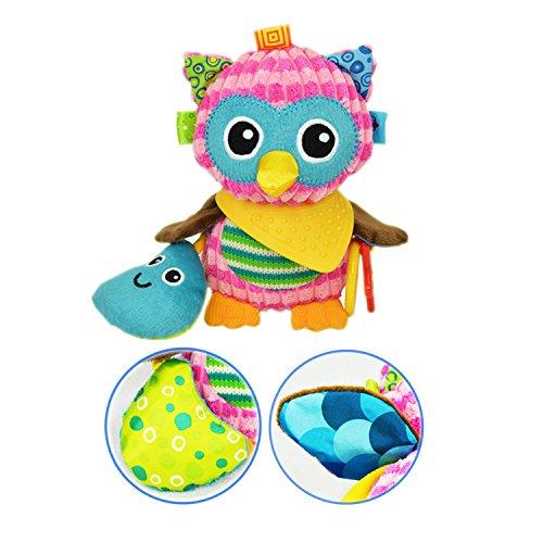 Ai Baby Stroller - 2