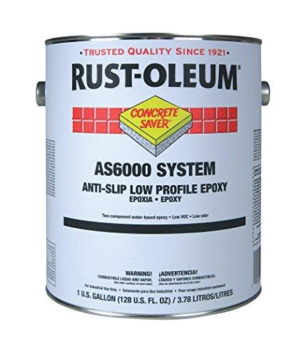 rust-oleum-as6086425-concrete-saver-as6000-system-anti-slip-low-profile-epoxy-floor-coating-kit-1-ga