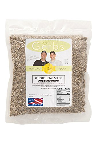 sea-salted-hemp-seeds-in-shell-by-gerbs-4-lbs-top-11-food-allergen-free-non-gmo-premium-dry-roasted-