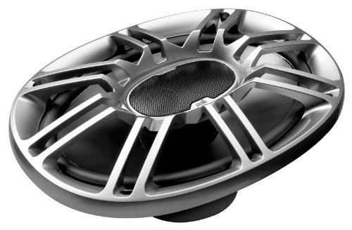 beats speakers for dodge charger - 8