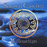Sacred Circles [Import allemand]