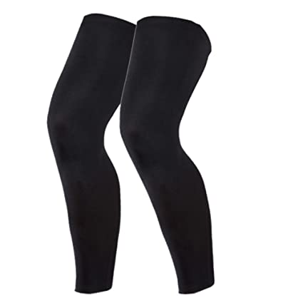 compression leg sleeves