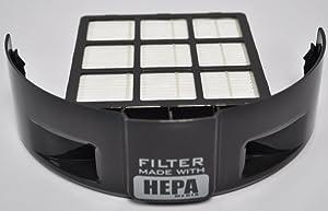 Hoover WindTunnel HEPA Exhaust Filter UH70200