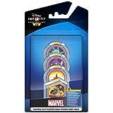 Disney Infinity 3.0: Marvel Power Discs (PS3/PS4/Nintendo Wii/Xbox One/Xbox 360)