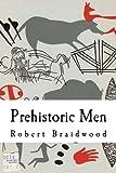Prehistoric Men