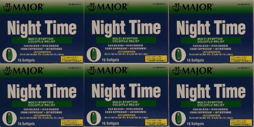 cold-and-flu-multisymptom-relief-rapid-release-gelcaps-night-time-generic-for-nyquil-16-per-box-pack