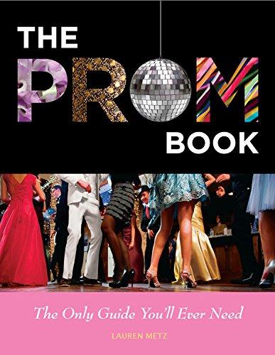 2013 Prom Dress - 6