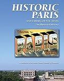 Historic Paris and Lamar County Texas, N/A, 1893619710