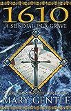 1610: A Sundial In A Grave (GOLLANCZ S.F.)
