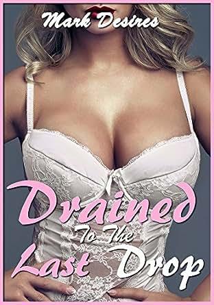 erotic lactation story
