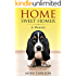 Home Sweet Homer: A Basset Hound's View