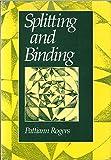Splitting and Binding 9780819521729