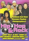 Playboy - Hip Hop and Rock - Shooting Stars by Nicole Narain