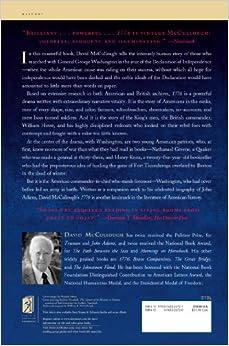 1776 david mccullough pdf free