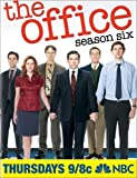 Office: Season Six/ [DVD] [Import]