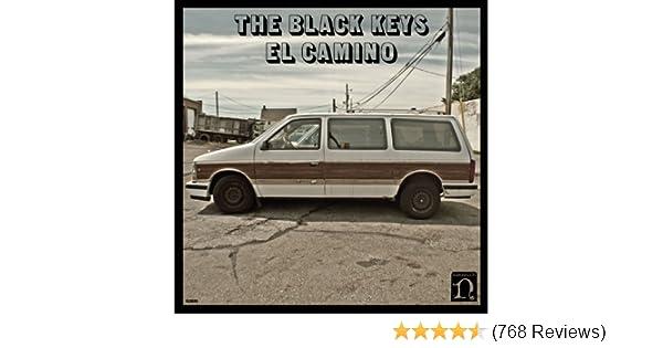 black keys dead and gone mp3 download