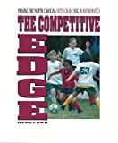 The Competitive Edge, Jane Hereford, 0898921732