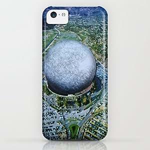 Society6 - We Will Rock You iPhone & iPod Case by John Turck WANGJING JINDA