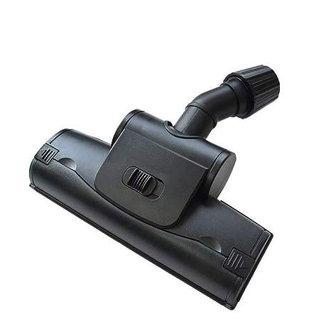 kirby aspirapolvere ricambi  EZ ricambi 32 mm 35 mm universale per aspirapolvere parquet ...