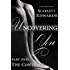 Uncovering You: The Contract