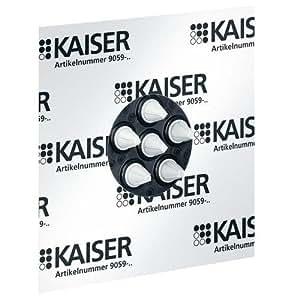 Kaiser - Linea brazaletes econ adhesivo 230x230x25mm