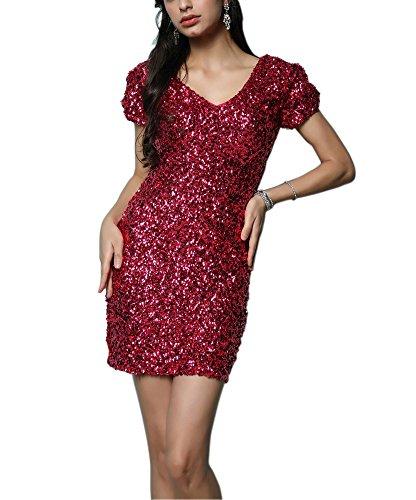 eve fancy dress - 5