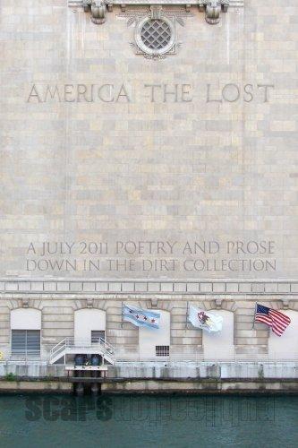 America the Lost