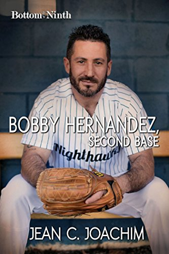 Download for free Bobby Hernandez, Second Base