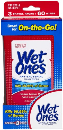 fresh-scent-anti-bacterial-travel-pack-wipes-fresh-scent-20-ct-3-pk