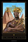 The Reeducation of the Ancient Man of Earth, Dan Knight, 1499182449